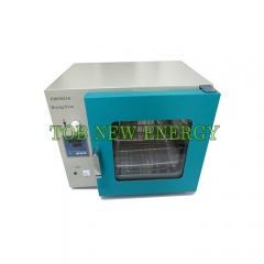 DHG-9023A(1) Electric Blast Drying Oven