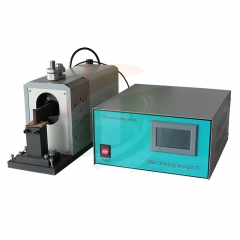 3000W Battery Welding Machine For