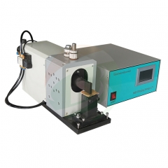 Ultrasonic Spot Welding Machine For
