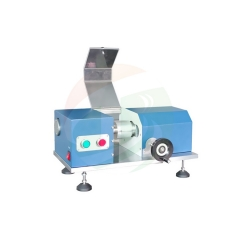 Compact Manual Disassembling Machine For